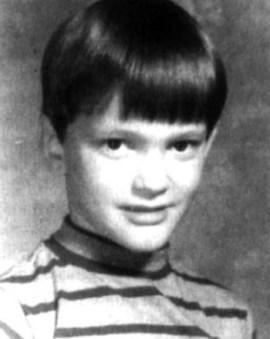 A-young-Quentin-Tarantino