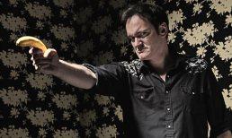 Quentin-Tarantino-and-ban-001