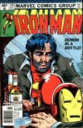 iron-man-128-demon-in-a-bottle-672x1024