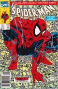 spiderman_tapa_cibass_comics