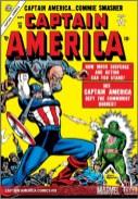 captain-america-78
