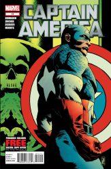 captain-america_14