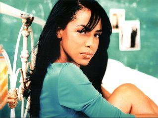 CIBASS Aaliyah