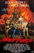 night_force_poster_01