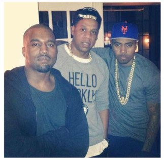 kanye-west-jay-z-and-nas