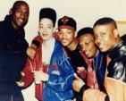 Michael-Jordan-Christopher-Reid-Will-Smith-DJ-Jazzy-Jeff-and-Christopher-Martin