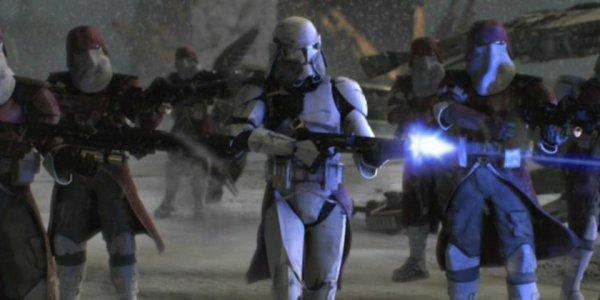 CIBASS_Star_Wars_troopers