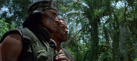 Predator_Billy_Arnold