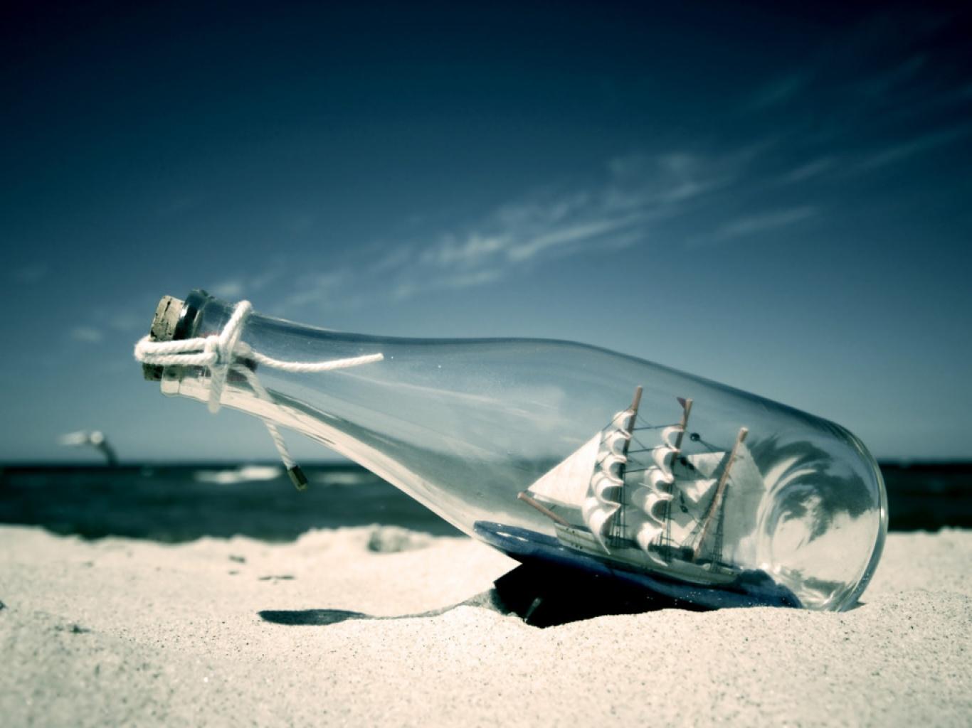 barco_en_una_botella