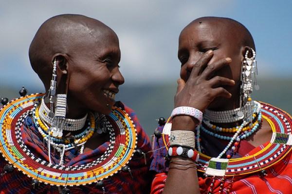 CIBASS_Masai-tribe-women