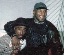 CIBASS_Tupac-Shakur-and-Mike-Tyson