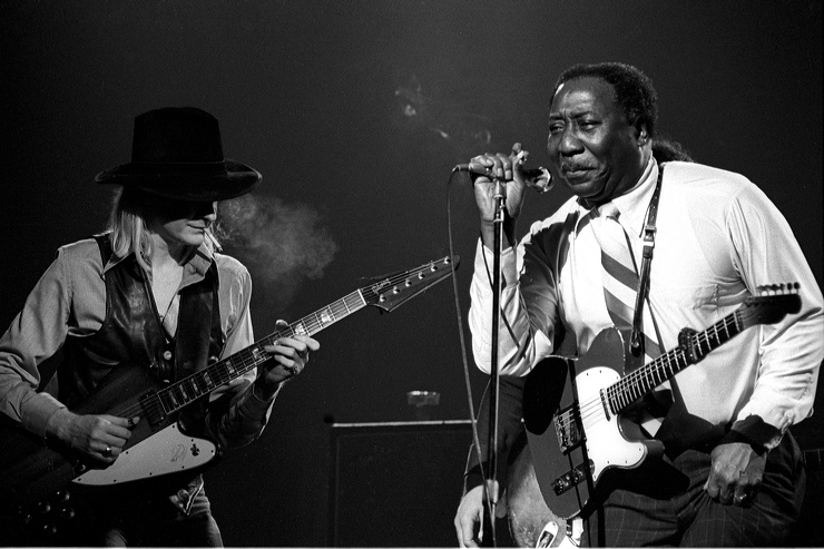 CIBASS_Winter_and_Muddy_Waters.jpg