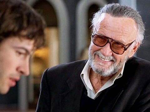stan-lee-mallrats