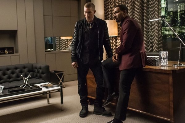 CIBASS_Power-Joseph-Sikora-as-Tommy-Egan-and-Omari-Hardwick-as-Ghost