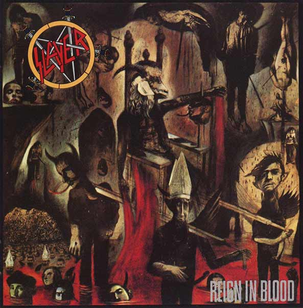 CIBASS_Slayer_Reign_in_Blood