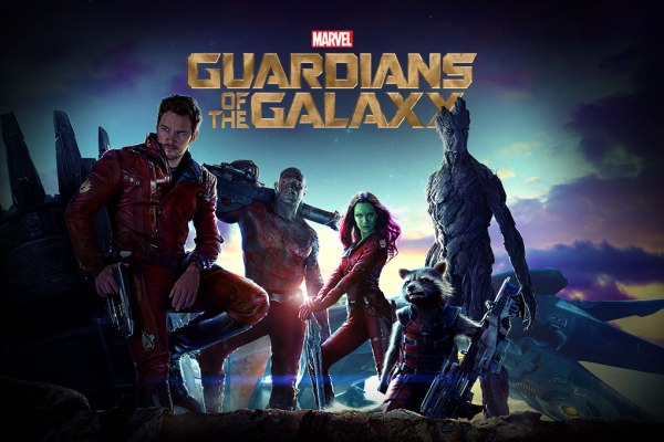 CIBASS_guardians-of-the-galaxy