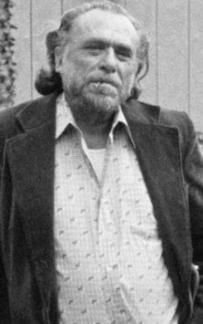 Las Diez Mejores Frases De Charles Bukowski Can It Be All