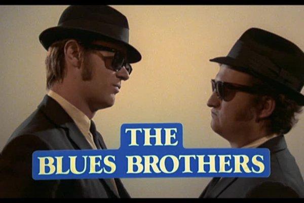 bluesbrothers5