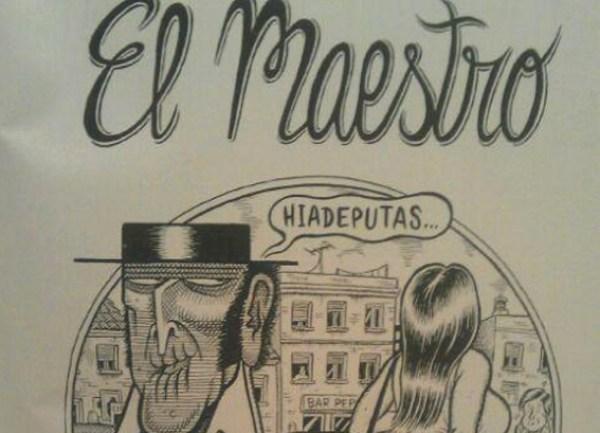 CIBASS-Furillo-El-Maestro-primera