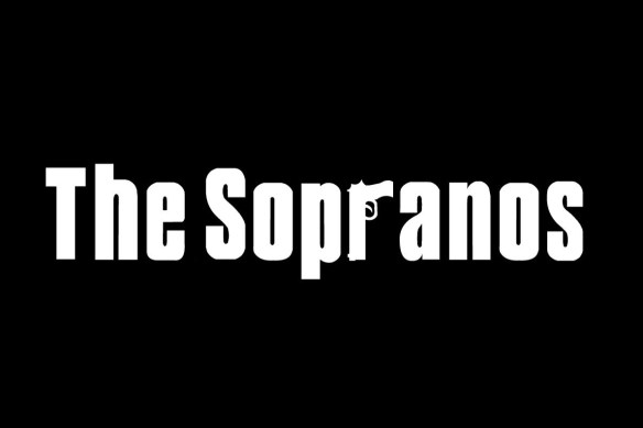 Veinte Frases Para Definir A Tony Soprano Can It Be All So Simple
