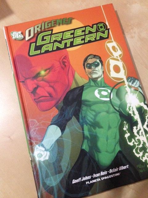 Green_Lantern_Origenes_Geoof_Johns_CIBASS