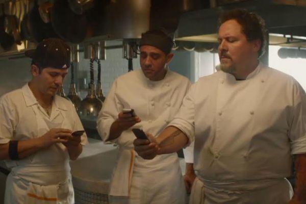 CIBASS Chef