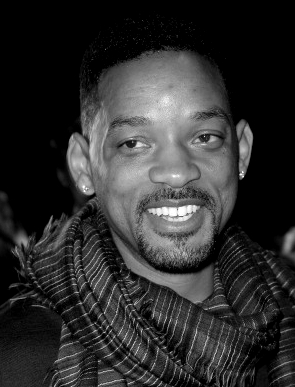 Las Mejores Frases De Will Smith Can It Be All So Simple