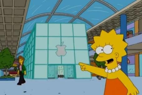 CIBASS Las mejores frases de Los Simpson tres