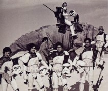 rare_star_wars_photos_15