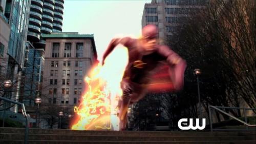 the-flash-2