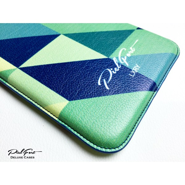 CIBASS funda-de-piel-rodeo-drive-para-ipad-e-iphone