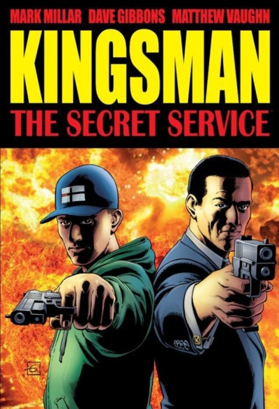 CIBASS kingsman-the-secret-service