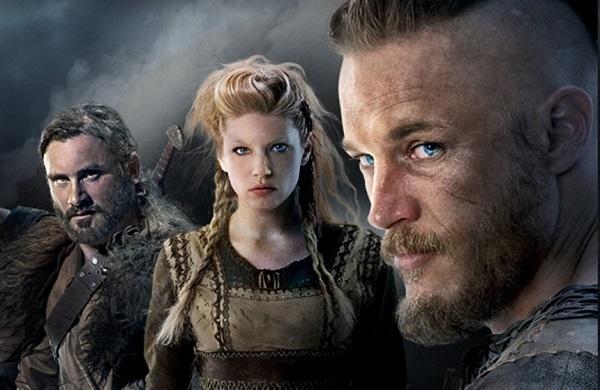 CIBASS poster-de-la-serie-vikingos
