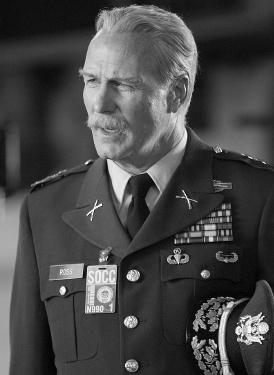 ¿Táctica y estrategia? Cinco generales que enseñan más que un máster