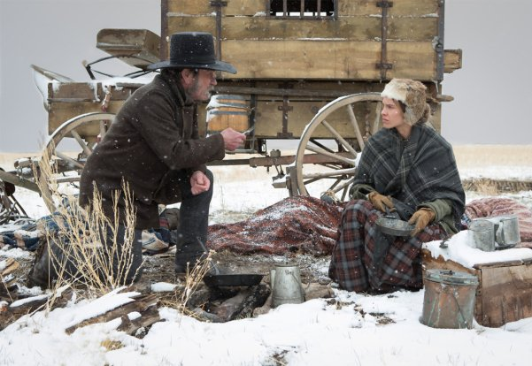 CIBASS the-homesman Tommy Lee Jones