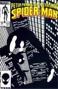 Cibass_Comics_Spidey