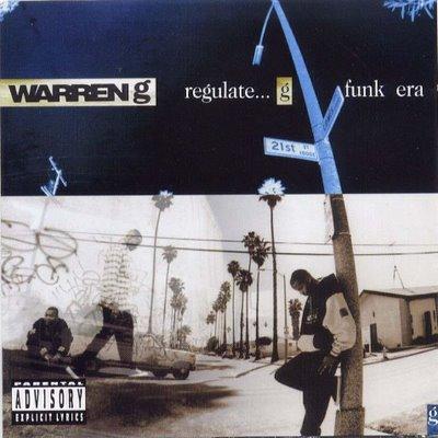 Warren_G_-_Regulate_G_Funk_Era_-_Front
