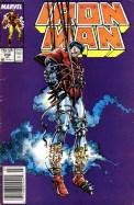 iron-man-232-672x1024