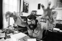 CIBASS Stephen King diez