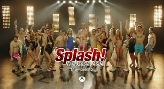 CIBASS splash-famosos-agua1-z