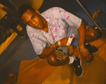 CIBASS Jay Z doce
