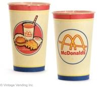 CIBASS McDonalds 11