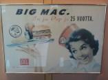 CIBASS McDonalds 8