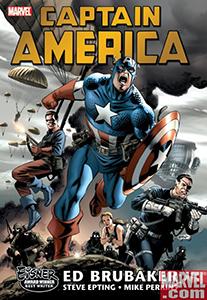 CaptainAmericaBrubakerOmnibusCover1-thumb