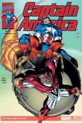 captain-america-1998-27