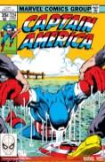 captain-america-224-b
