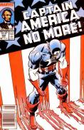 captainamerica332