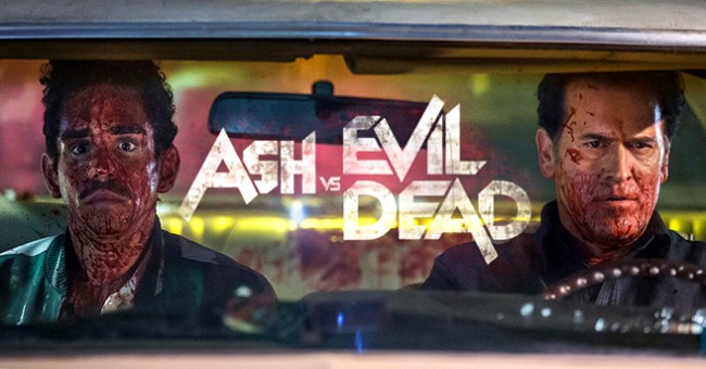 CIBASS ash-vs-evil-dead