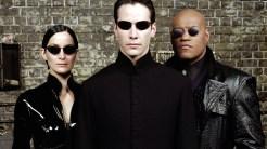 CIBASS The Matrix