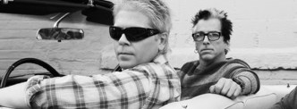 the-offspring-sideshow-banner1